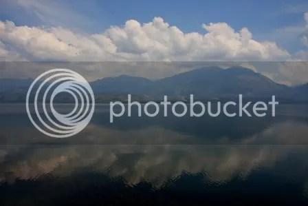 Beautiful Singkarak 01