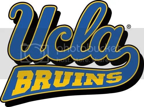 https://i1.wp.com/i118.photobucket.com/albums/o110/revmyspace/freegraphics/sports/College_UCLA_Bruins.jpg