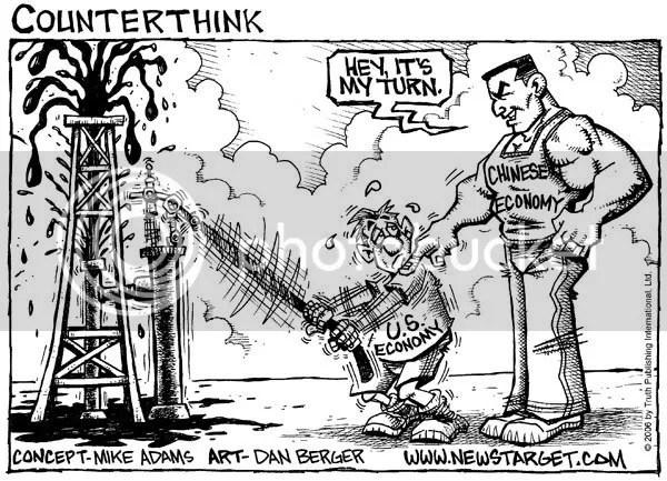 Counterthink