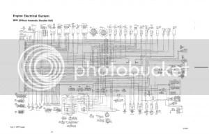 1989 EA82 MPFI Wiring Schematic Photo by nncoolg   Photobucket