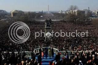 Obama First Lady02