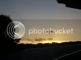 Sunrise_120109