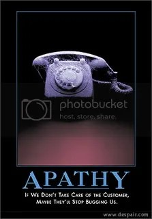 apathy Pictures, Images and Photos