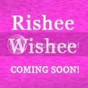 Rishee Wishee