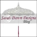 Sarah Dawn Designs