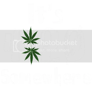 5ab12c86c565f7 Get some 4 20 gear so you can celebrate all year around. So shit or get off  the pot!!! Click the picture and be taken to world of pure inhibition