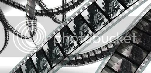 Filmmaker Potluck