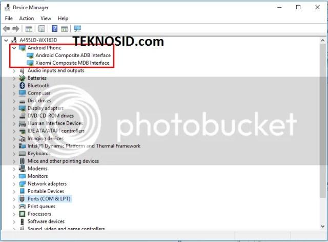 photo teknosid1reno_zpsc2ndk4q6.png