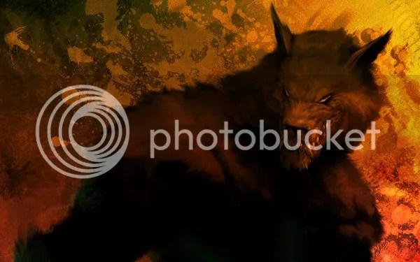 https://i1.wp.com/i1181.photobucket.com/albums/x439/JaegerPanzer/Werewolf-4.jpg