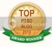 PTSD Blog Award photo BlogAward_zps467aced5.jpg