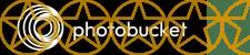 4.5/5 pentagrams