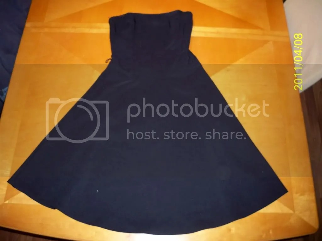 black bodycon dress charlotte russe