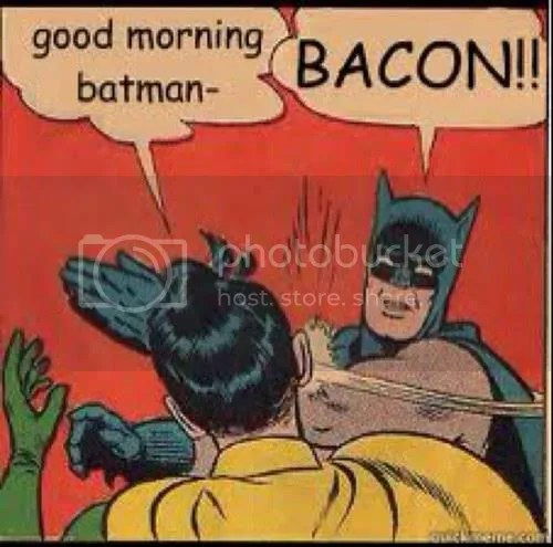 photo baconbatman_zpsf4e5cea5.jpg