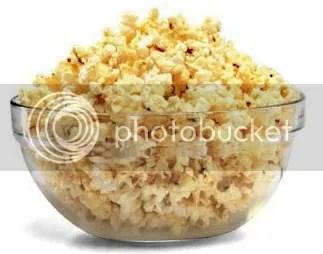 photo popcorn_zps0347b7a6.jpg