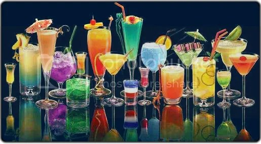 photo round_of_drinks_crop_blue_round_shadow_zps69d595f0.jpg