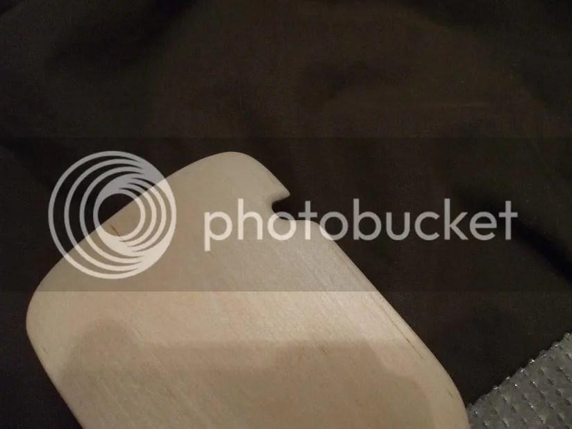 https://i1.wp.com/i1184.photobucket.com/albums/z326/bmatt78/Misc/DSCF2013.jpg