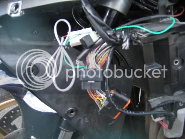 R6 Wiring Diagram Also Yamaha R6 Wiring Diagram On 2007 Yamaha R6 Ecu