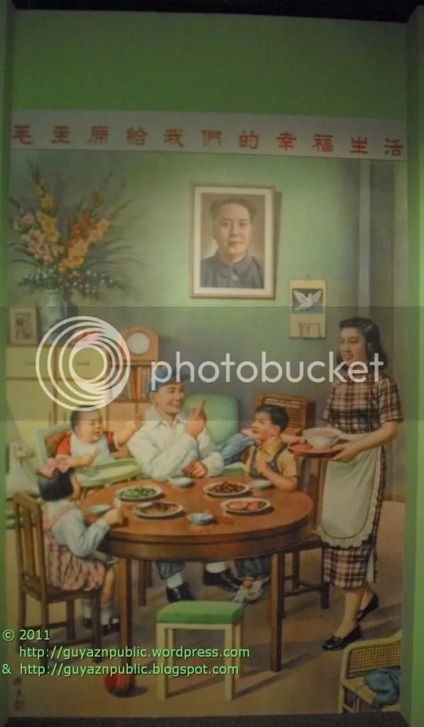 理想的家庭  famille idéal(e) Family