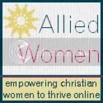 Allied Women