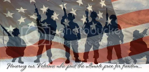 veterans_day_banner-smaller