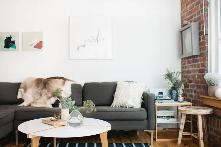 photo 2-scandinavian-nordic-interior-loft_zps77d39d7e.jpg