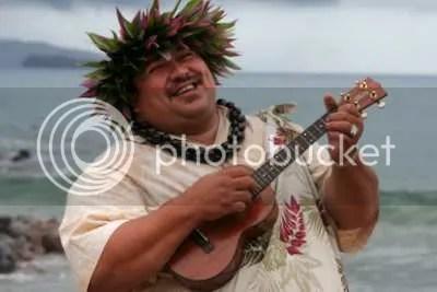 alamt muzik ukelele, instrumental alat muzik ukelele,
