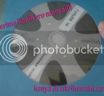 cddaribromancai.png cd dari bro mancai, cd ubuntu, cd fedora 14, panduan click bank percuma