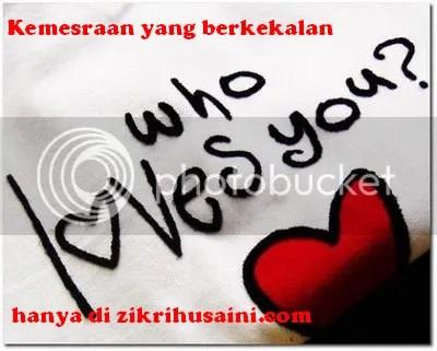 http://i1.wp.com/i1185.photobucket.com/albums/z350/zikrihusaini/loveax.png