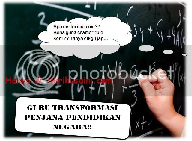 selamathariguru2011.png selamat hari guru, selamat hari guru, ucapan hari guru, tema hari guru 2011, hari guru 2011