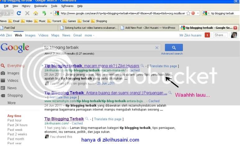 tip blogging terbaik,  tipbloggingterbaik1.png, seo contest