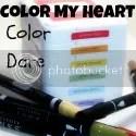 Colormyheartcolordare.blogspot.com