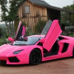 A Good Budget Aventador Model Dx Hobby Talk Diecastxchange Com Diecast Cars Forums