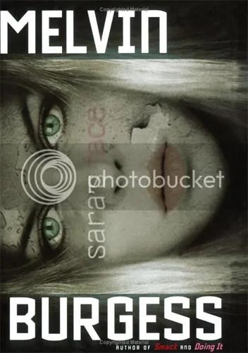 photo Saras-face.jpg