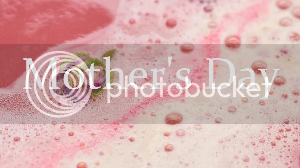 photo Mothers Day 1_zpsxjixidgm.png