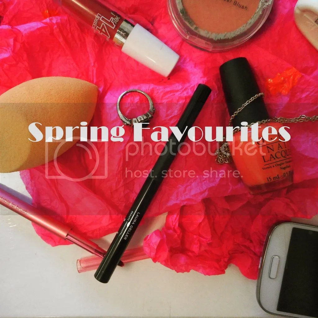 photo Spring Favourites 1_zpsxyoduh2a.jpg
