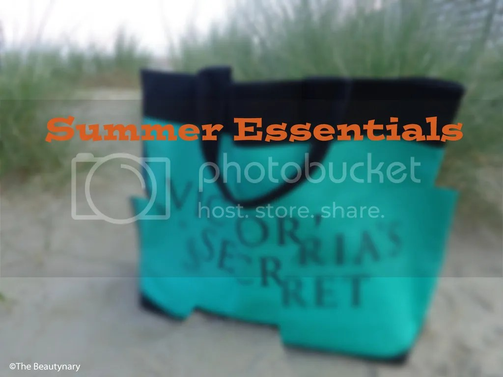 photo Summer Essentials 1_zpsyvqvash2.jpg