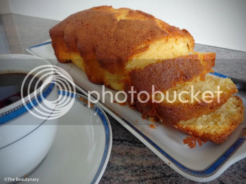 photo Yoghurt Cake 1_zpsn2njb4jl.jpg