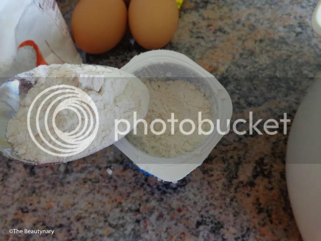 photo Yoghurt Cake 4_zpszort1goo.jpg