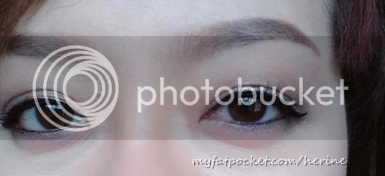 photo eyemake_zpsd53e51ef.jpg