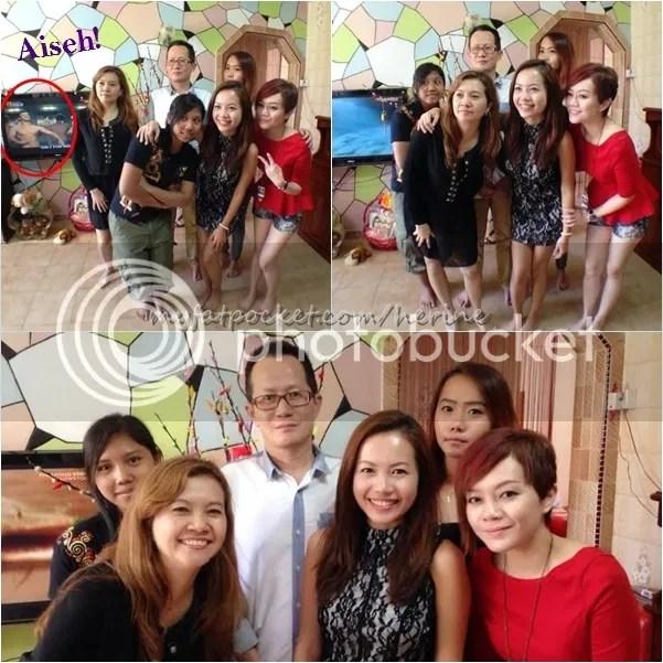 photo familycollage_zpsbae25b63.jpg