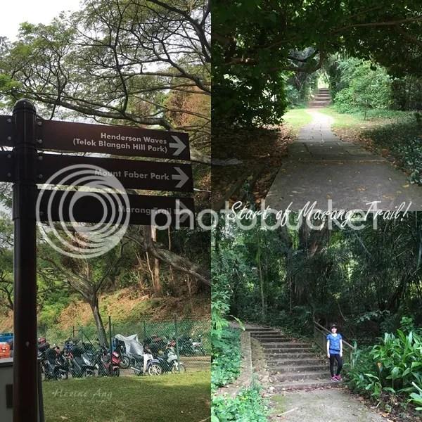 photo start of marang trail_zpsuh7yqk6k.jpg