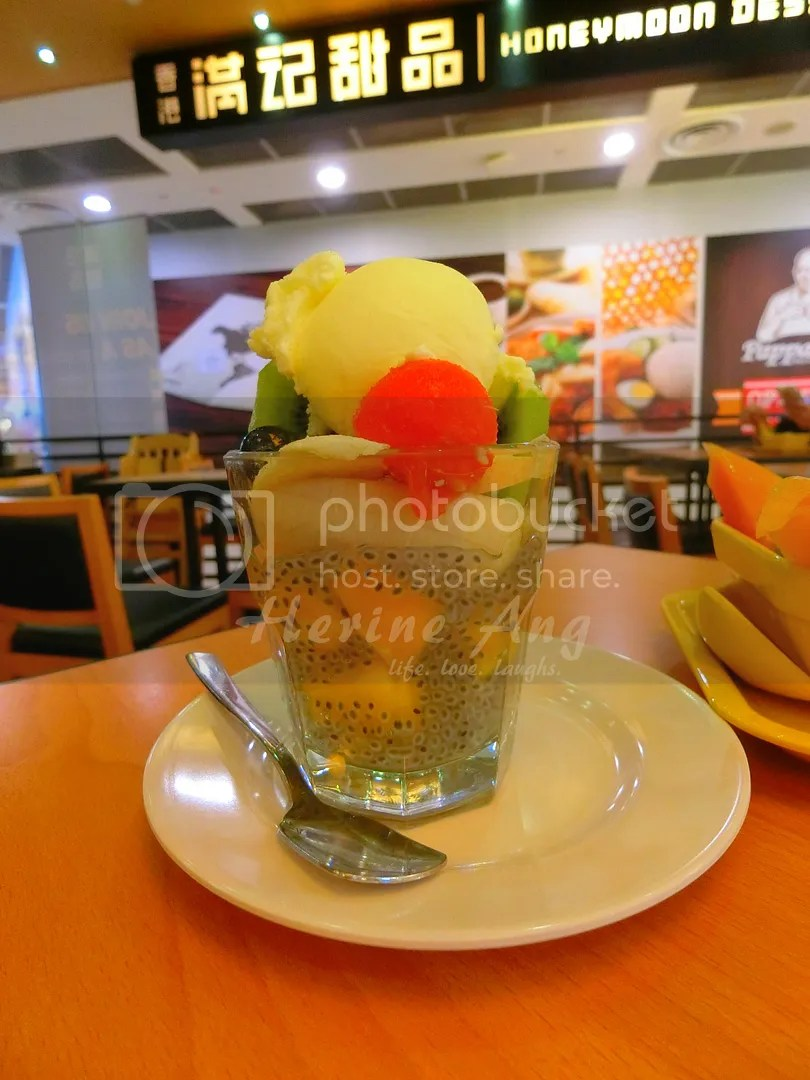 photo CIMG2455_zpsoa9irpjv.jpg