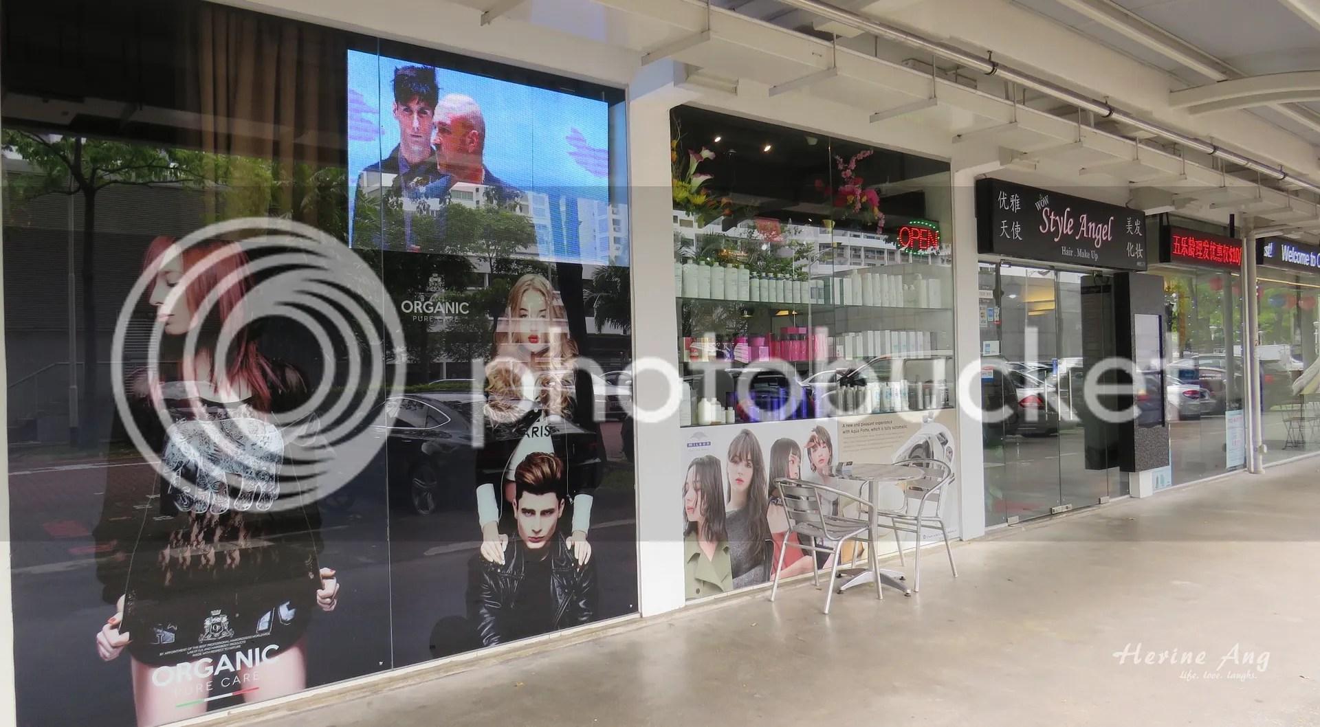 photo shop front_zpsnhz8jsy8.jpg