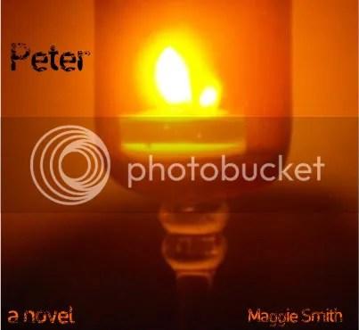 Peter 3