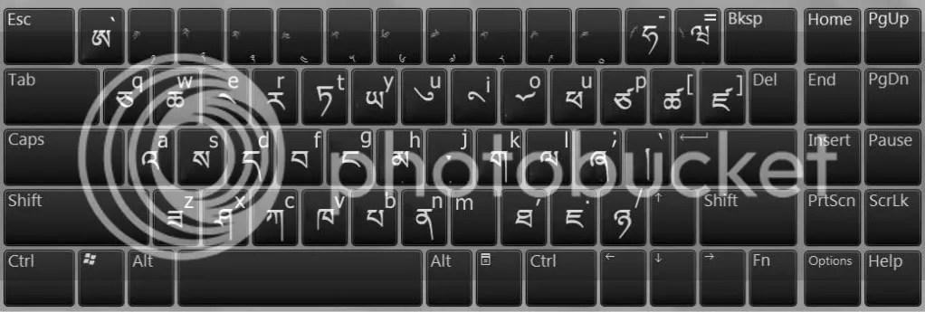 Abay Amharic Keyboard Laptops – Wonderful Image Gallery