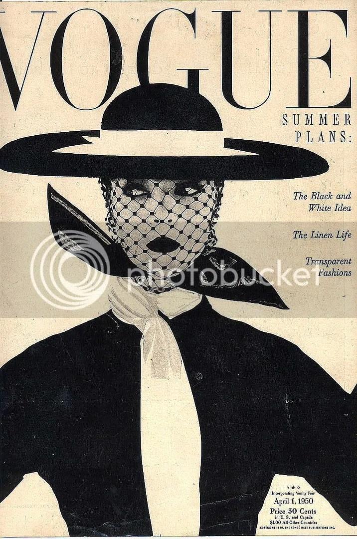 https://i1.wp.com/i1189.photobucket.com/albums/z434/andiirox12/VintageVogueApril1950.jpg