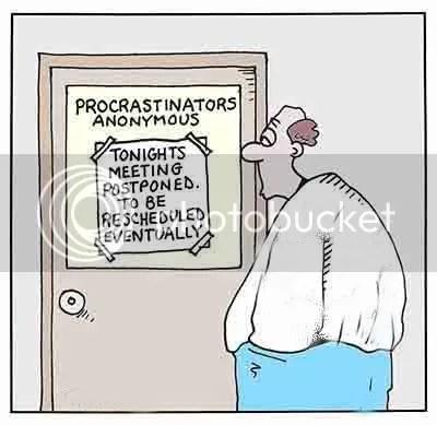 procrastinate photo: procrastinate procrastinationanony_0.jpg