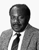 senator ford