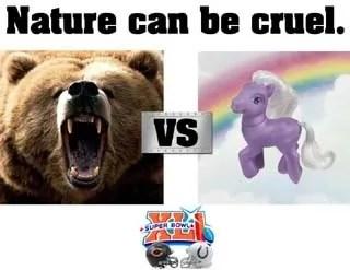 bears colts