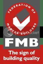 http://www.fmb.org.uk/verify/hcnrqchqmn